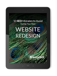 10-SEO-Mistakes-Tablet-Graphic2.png