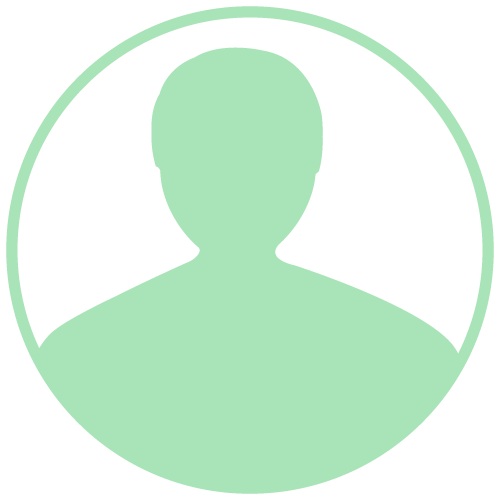 Breezy Hill Marketing Professional Services Testimonial