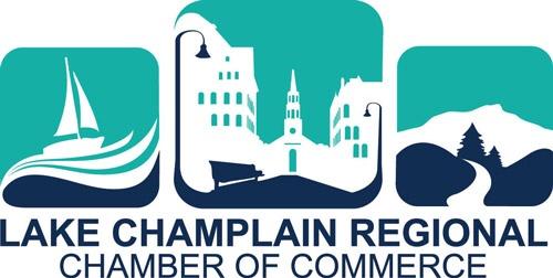 Lake Champlain Regional Chamber of Commerce