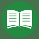 Book-Circle-Graphics.png