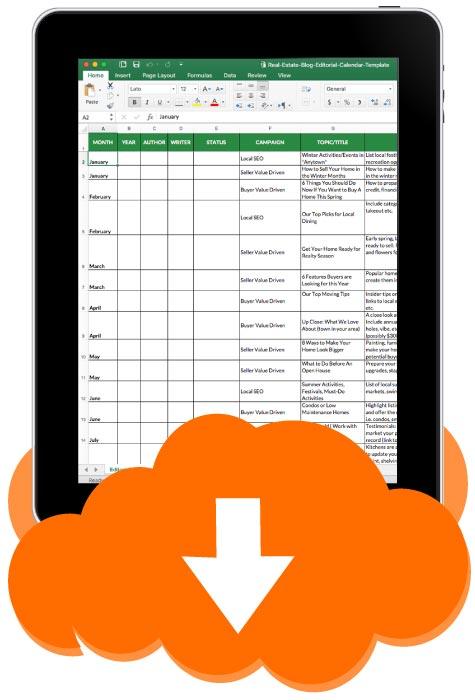 Real-Estate-Blogging-Calendar-Graphic2.jpg