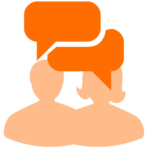 Consultation-Icon-Graphic.png